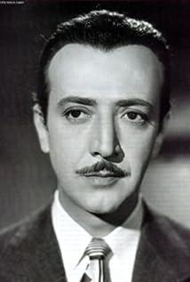 Emilio Tuero Picture