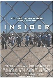 Prison Fellowship Insider (TV Series 2016– ) - IMDb