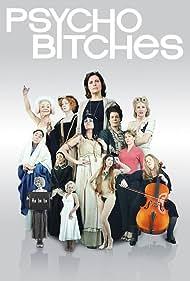 Psychobitches (2013)