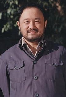 Xinming Yang Picture