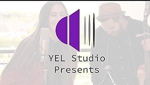 YELstudio Presents Drina & Rik Lee 'Ain't no Sunshine'