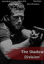 Shadow Divison