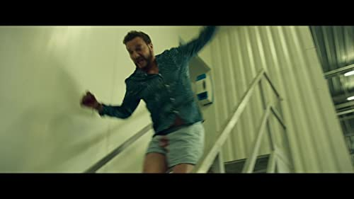 Trailer [English Sub]