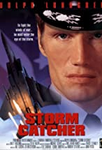 Primary image for Storm Catcher