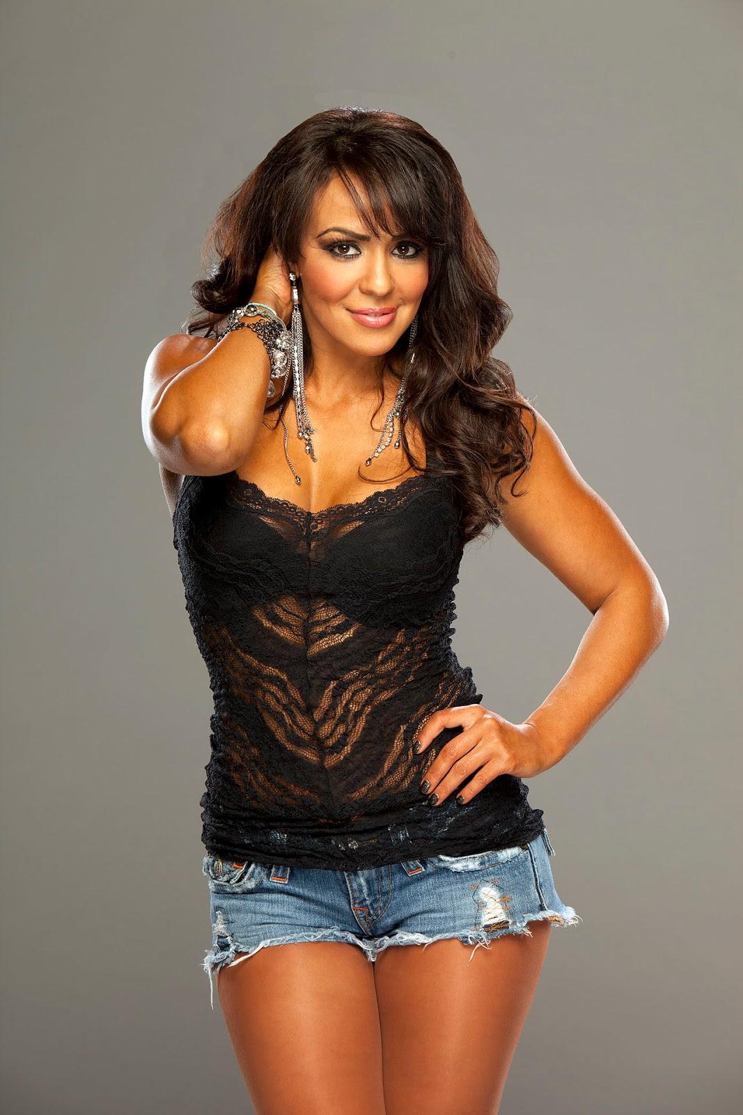 Layla El Imdb