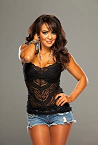 Primary photo for Layla El