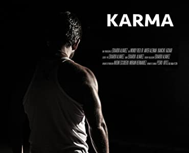Download new movie free Karma, Nada Es Casual by none [WEBRip]