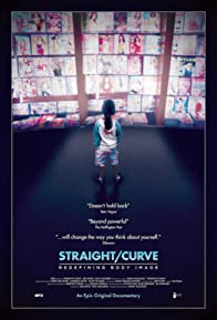 Primary photo for Straight/Curve: Redefining Body Image