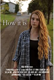How It Is (2016) film en francais gratuit