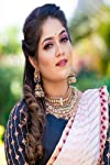 Actor Meghana Raj has Indian girl problems like you too, check out her post