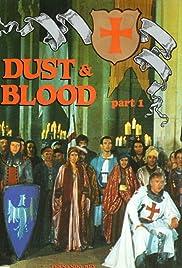 De terre et de sang Poster