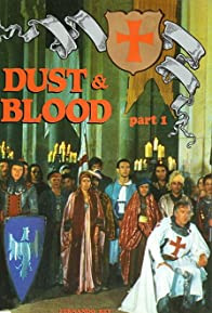 Primary photo for Blood and Dust