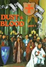 Blood and Dust