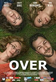 Over (2016)
