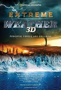 Digital movie downloads Extreme Weather by Sean C. Casey [320x240]