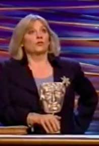 Primary photo for Victoria Wood: A BAFTA Tribute