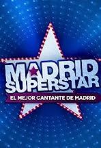 Madrid Superstar