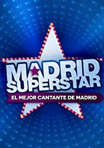 Movie downloads to ipod Madrid Superstar Spain [480p]