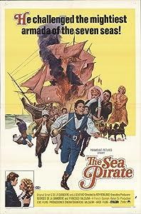 Watch english movie pirates Surcouf, l'eroe dei sette mari by [1280x800]