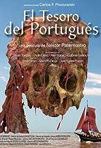 El tesoro del portugués