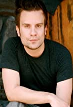 Jeff Dylan Graham's primary photo