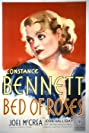 Bed of Roses (1933) Poster