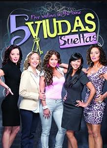 Netflix nye film 5 Viudas Sueltas - Episode #1.61, Coraima Torres (2013) [hd1080p] [WEBRip]