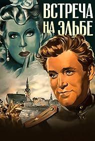 Vstrecha na Elbe (1949)