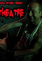 Gore Theatre