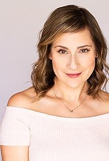 Nikki Gatzimos Picture