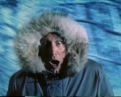 national lampoons christmas vacation 1989 imdb - Christmas Vacation 2 Trailer