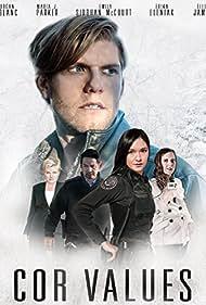 Cor Values (2020) Poster - Movie Forum, Cast, Reviews