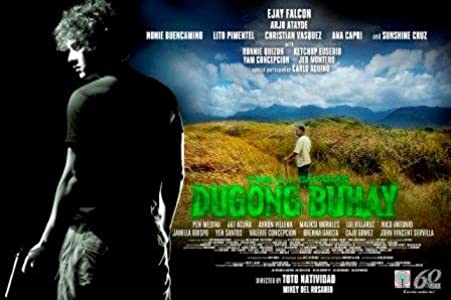 Dugong buhay full movie in hindi free download mp4