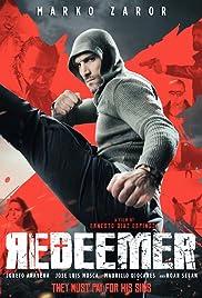 Redeemer (2014) 720p