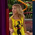 Genevieve Hannelius in Dog with a Blog (2012)