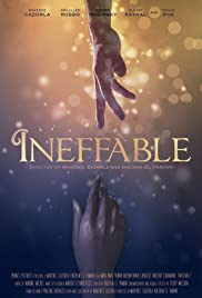 Ineffable Poster