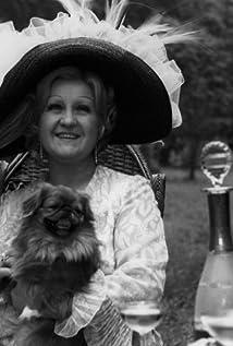 Antonie Hegerlíková Picture