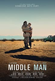 Middle Man (2016) MiddleMan 1080p