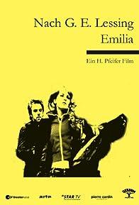 Primary photo for Emilia