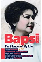 Bapsi: The Silences of My Life
