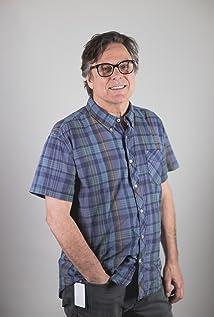 Mike Chiado Picture