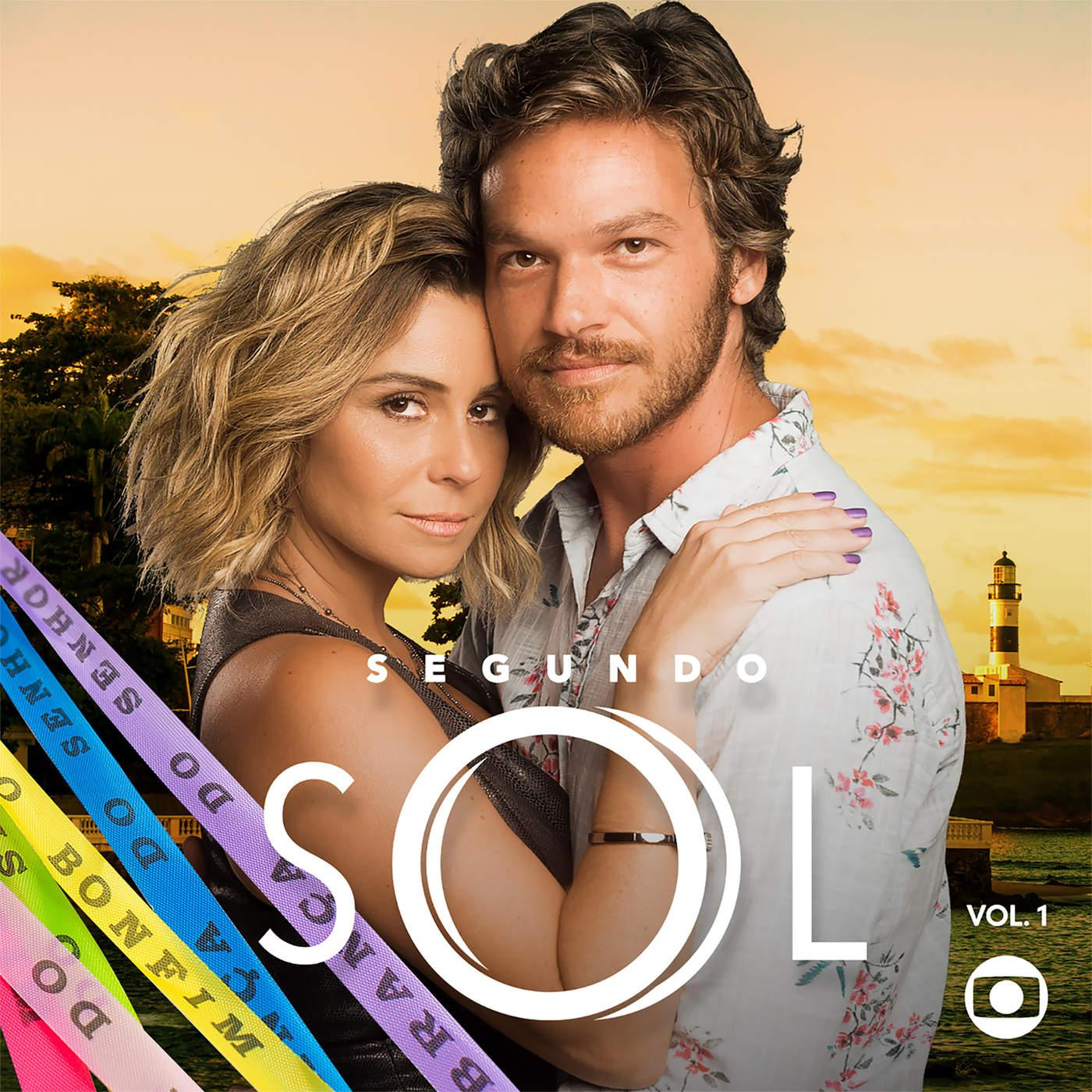 Avenida brasil capitulo 18 completo online dating