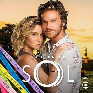 Film anglais liens de téléchargement direct Second Chance, Nanda Costa, Camila Lucciola, Emilio Dantas [mkv] [BluRay] [WQHD]