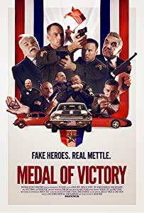 Medal of Victory malayalam movie download