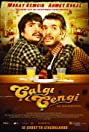 Çalgi Çengi (2011) Poster