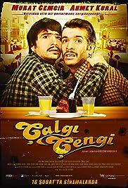 Çalgi Çengi(2011) Poster - Movie Forum, Cast, Reviews