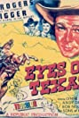 Eyes of Texas (1948) Poster