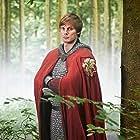 Bradley James in Merlin (2008)