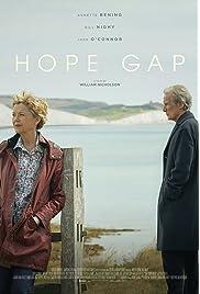 Download Hope Gap (2019) Movie