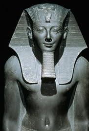 Egypt: Secrets of the Pharaohs Poster